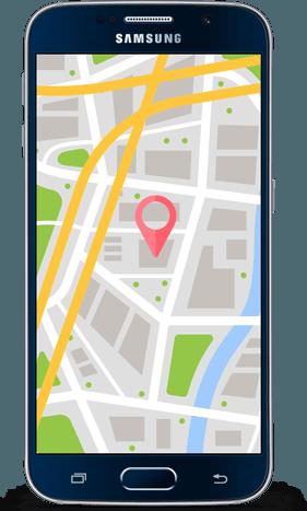 featured-app