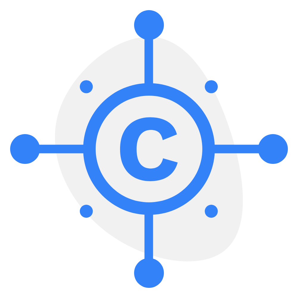 covid19_icon_web
