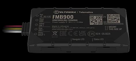 FMB900CYBERSPY